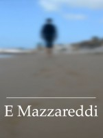 E. Mazzareddi