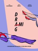 DragMi